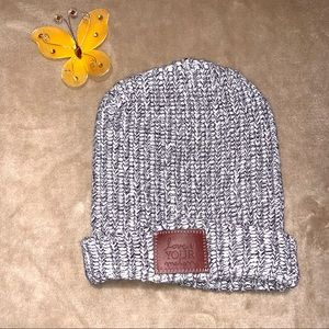 Love Your Melon Cuffed Style Beanie Hat